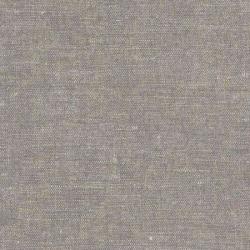 Обои BN Linen Stories, арт. 219425