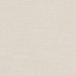 Обои BN Linen Stories, арт. 219436