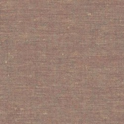 Обои BN Linen Stories, арт. 219648