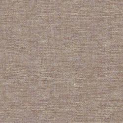 Обои BN Linen Stories, арт. 219660
