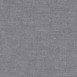 Обои BN Linen Stories, арт. 219664