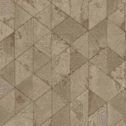 Обои BN Material World, арт. 219803