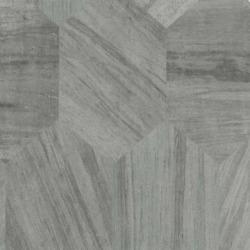Обои BN Material World, арт. 219841