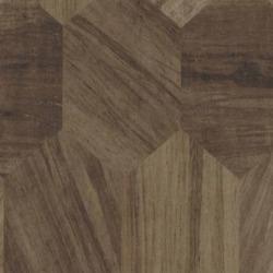 Обои BN Material World, арт. 219843