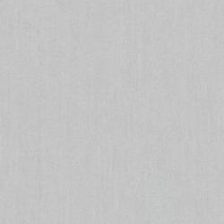 Обои BN Material World, арт. 219850