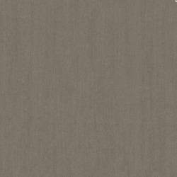 Обои BN Material World, арт. 219851