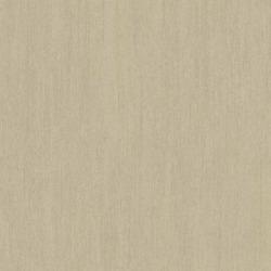 Обои BN Material World, арт. 219854