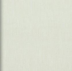 Обои BN Nomadics, арт. 17225