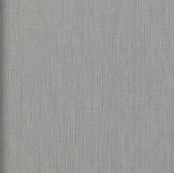Обои BN Nomadics, арт. 17227