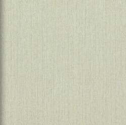 Обои BN Nomadics, арт. 17230