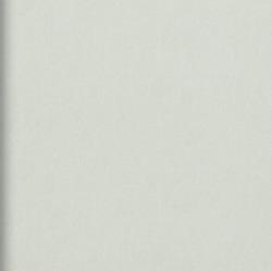 Обои BN Nomadics, арт. 17240