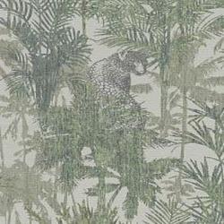 Обои BN Panthera, арт. BN 220100
