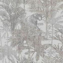 Обои BN Panthera, арт. BN 220101