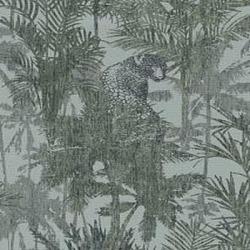 Обои BN Panthera, арт. BN 220103