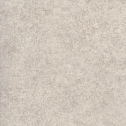 Обои BN Speach, арт. 219015