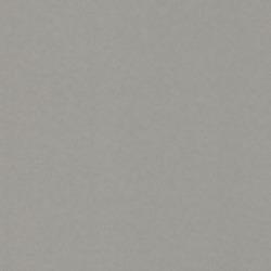 Обои BN Tailor 2, арт. 4249350