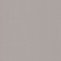 Обои BN Tailor 2, арт. 4249360