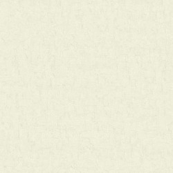 Обои BN Van Gogh 2, арт.  17124