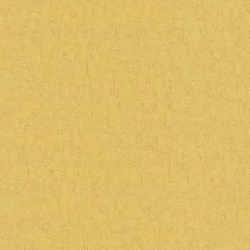Обои BN Van Gogh 2, арт.  17132