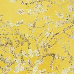 Обои BN Van Gogh 2, арт.  17143
