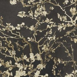 Обои BN Van Gogh 2, арт.  17145