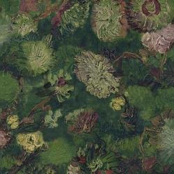Обои BN Van Gogh 2, арт. BN 220001