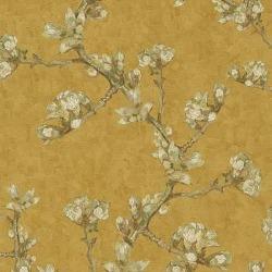 Обои BN Van Gogh 2, арт.  220014