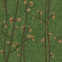 Обои BN Van Gogh 2, арт.  220024
