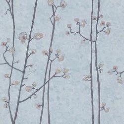 Обои BN Van Gogh 2, арт.  220027