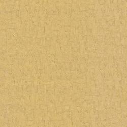 Обои BN Van Gogh 2, арт.  220080