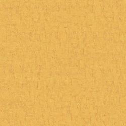 Обои BN Van Gogh 2, арт.  220084