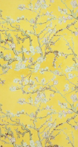 Обои BN Van Gogh, арт. 17143
