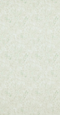 Обои BN Van Gogh, арт. 17153
