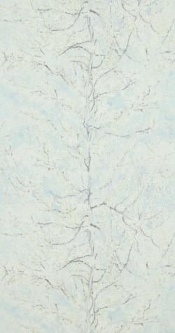 Обои BN Van Gogh, арт. 17161