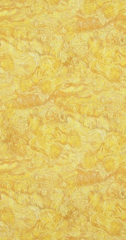 Обои BN Van Gogh, арт. 17170