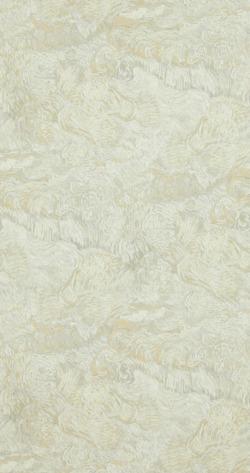 Обои BN Van Gogh, арт. 17171