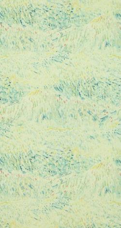 Обои BN Van Gogh, арт. 17180