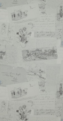 Обои BN Van Gogh, арт. 17202