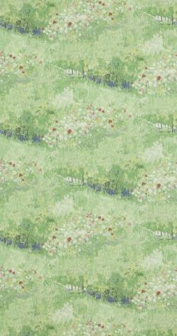 Обои BN Van Gogh, арт. 17210