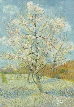 Обои BN Van Gogh, арт. 30541