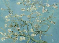 Обои BN Van Gogh, арт. 30548