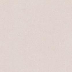 Обои BN Venise, арт. 200270