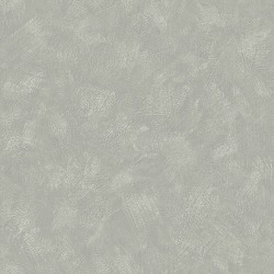 Обои Borastapeter Chalk, арт. 3587