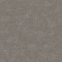 Обои Borastapeter Chalk, арт. 5053