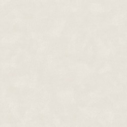 Обои Borastapeter Chalk, арт. 5057