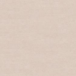 Обои Borastapeter Chalk, арт. 5064
