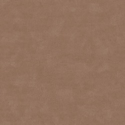 Обои Borastapeter Chalk, арт. 5065