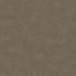 Обои Borastapeter Chalk, арт. 5069