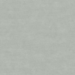 Обои Borastapeter Chalk, арт. 5074