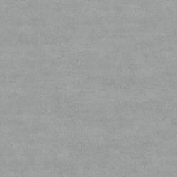 Обои Borastapeter Chalk, арт. 5077